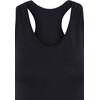axant Seamless - Sous-vêtement Femme - Women noir